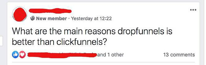 clickfunnels what is it