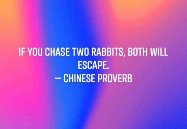 passive income examples quote