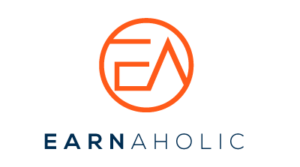 earnaholic