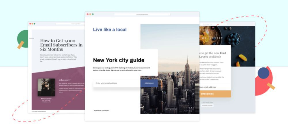 clickfunnels alternative free page builder